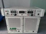 美国USA NEU-10 power高压电源专业维修