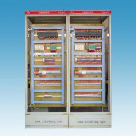 科控电气PLC可编程控制柜