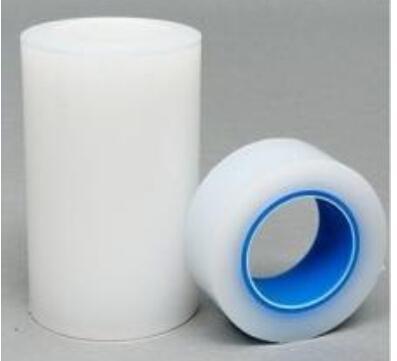 供应PE防静电保护膜 防静电透明保护膜