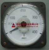 海尔海斯HHCT电压表0-400V