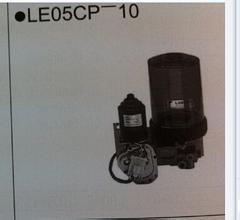 日本大金DAIKIN.LE05FP-12电动黄油泵