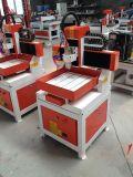 供应6090数控雕刻机 性能稳定 质量好