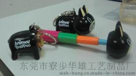 ASP01-09,P1161-1168卡通笔,伸缩笔,圆珠笔,匙扣