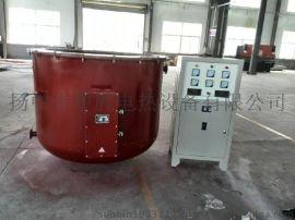 管道电加热器用于化工行业质量保证安全环保操作简单