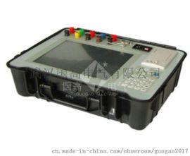 LYPT-E电压互感器现场校验仪