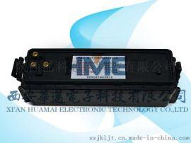 国内实力的锂电池供应商华迈电子316-1锂电池组