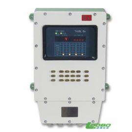 可燃气体检测仪报警控制器SP-1003Ex