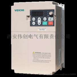 西安伟创变频器AC200系列变频器伟创矢量变频器