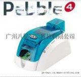 二手PEBBLE3、4機身低價出售