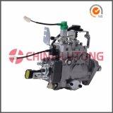 江铃叉车泵NJ-VE4/11F1250L009