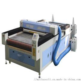 自动送料激光切割机,布料激光切割机,沙发专用激光机