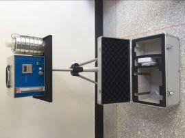 微生物采样器TYK-6撞击式仪器,级数可选