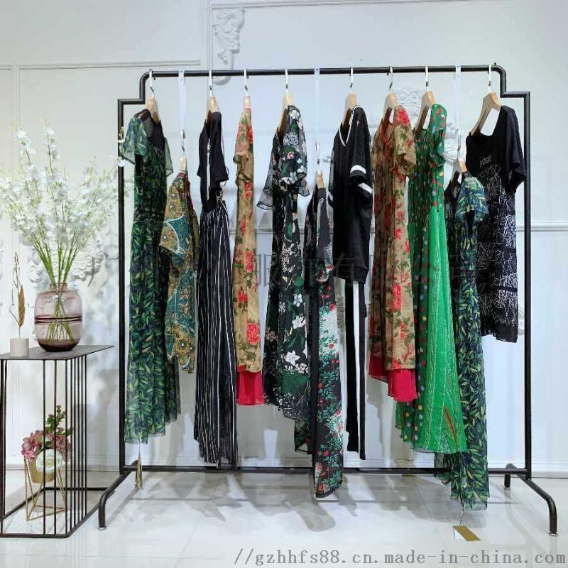 麻棉女装她衣柜和漫天雨哪个好品牌女装尾货女式棉衣香云纱品牌女装