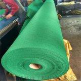 鄭州綠色土工布廠家電話 上街便宜的土工布哪余有