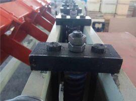 丝网排焊机 丝网排焊机白塔区厂家供货