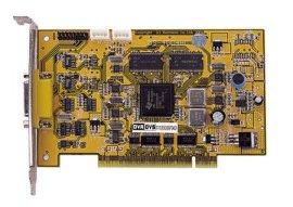 TE-404HC系列视音频压缩卡