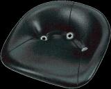 拖拉機座椅-2
