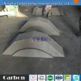 半石墨炭化硅炭块   高密度宁夏炭砖