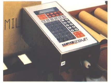 潮州自动打码机按键全汕尾大字喷码机