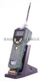 华瑞 PGM-7300VOC检测仪