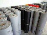 防水防火电焊布一米报价 耐火800度防火布