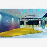 供应高效专业的广州水上乐园加盟,共享世界电玩城值得拥有