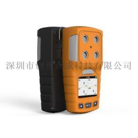 煤矿专用气体检测仪 复合气体检测仪