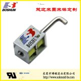 充電樁電磁鎖雙向自保持式 BS-K0721-01