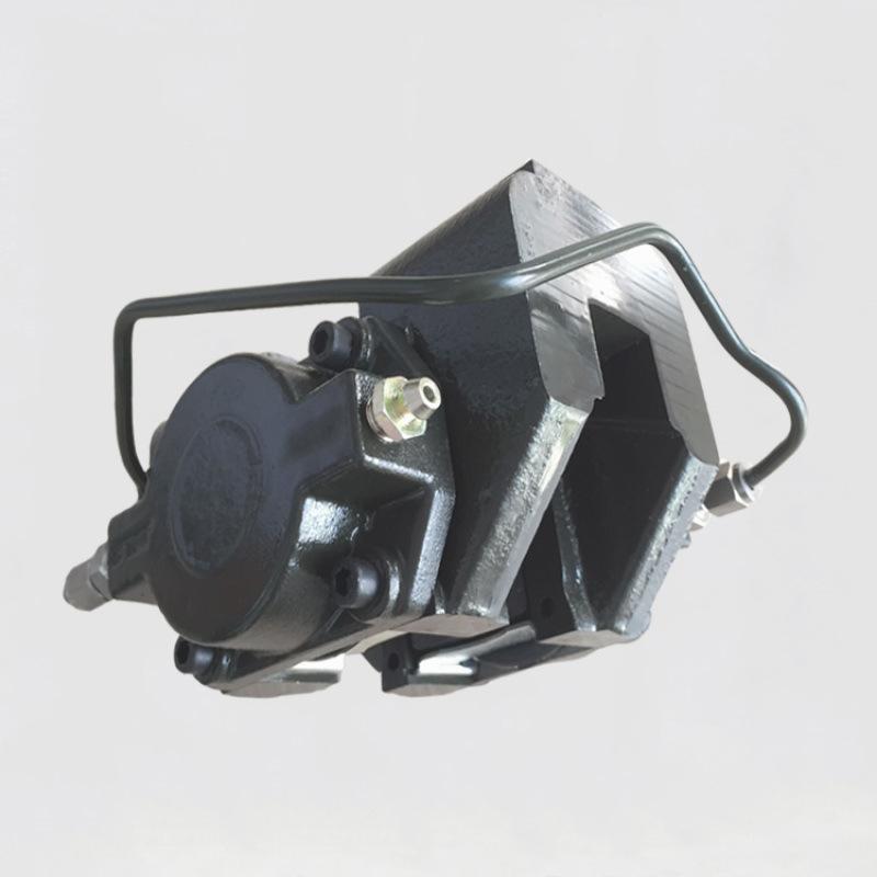 韓東DBM-10L、DBM-10R碟式油壓制動器