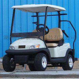 迷你草坪车 高尔夫球车