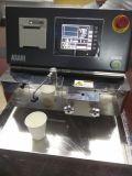 氧化铝电池材料炭黑S500吸油值测试仪