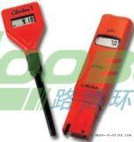 HI98103筆式酸度計