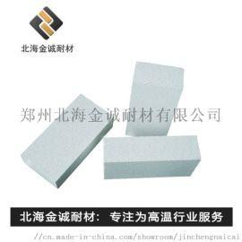 莫来石聚轻砖 轻质保温砖  耐火砖厂家