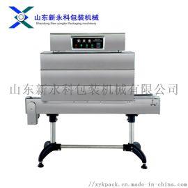 新型电热收缩机-蒸汽缩标机-专业供应厂家