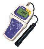攜帶型溶解氧分析儀(DO300/DO310)
