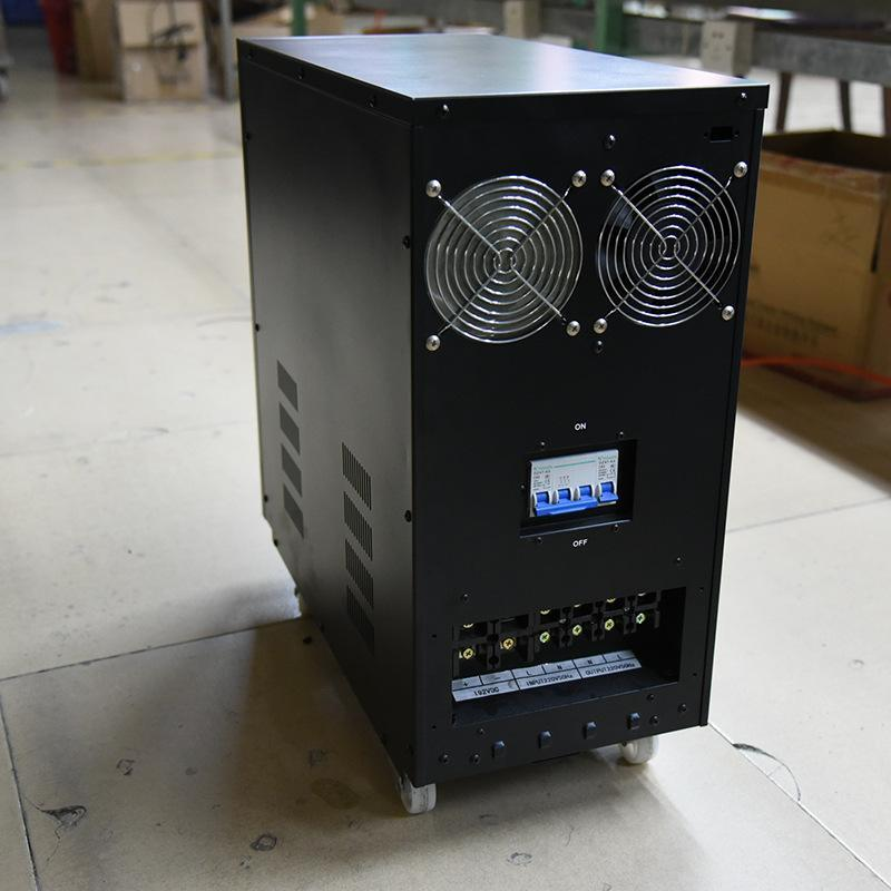 厂家直销逆变器工频陈正弦波工频纯正弦波逆变器