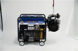 大泽动力 TO3800ET 小型3kw柴油发电机价格