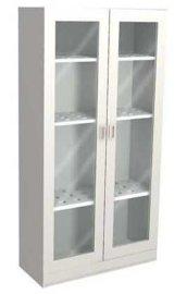 来宾实验室器皿柜a-4