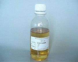 甘油单油酸酯GMO(CAS: 111-03-5/25496-72-4)