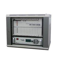 中联飞特程控交换机(JSY2000-FT)