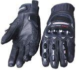 摩托車手套(MCS-05)