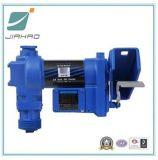 DYB 防爆电动油泵 12v/24v防爆泵 加油机配件静音汽油防爆泵