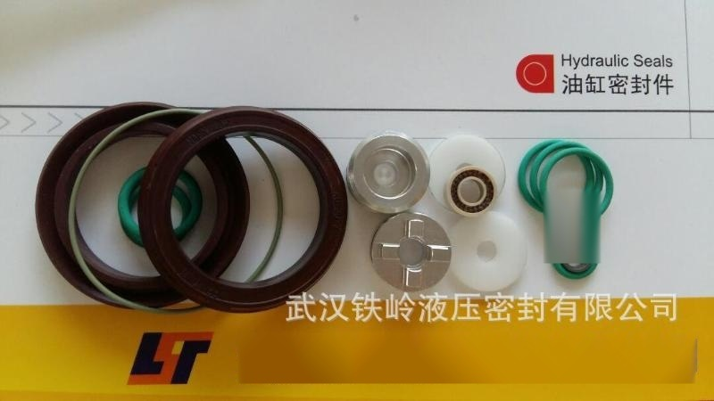 武漢廠家直銷SCA 0319.0437汽車膠槍密封組合成套