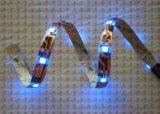 SMD柔性光條