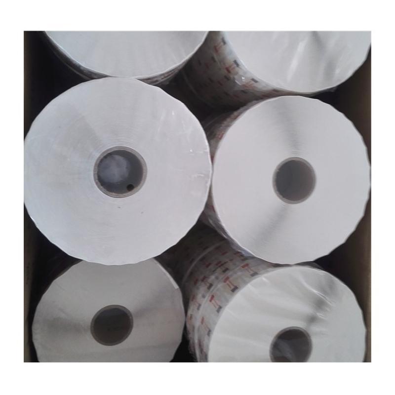 封口防转移重复利用VOID材料定制图案塑料标签定制