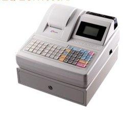 电子收款机(ZQ-ECR1000)
