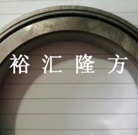 高清实拍 KOYO TRA151102 圆锥滚子轴承 TRA 151102 原装