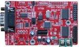 LED門楣屏控制系統(EVT-TW00)