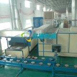 訂做工業塗裝流水線 自動化工業塗裝流水線無塵全自動塗裝生產線