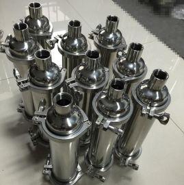 灌溉磁化水器 溶解度高  灌溉农业灌溉磁化水器